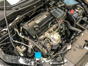 Best Place to Buy a Used Engine in South Florida