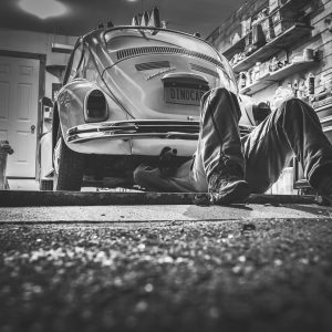 How To Prepare Car for Junk Car Buyer