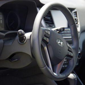 Buy Interior Car Parts