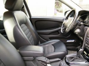 Interior Car Parts For Sale in Florida