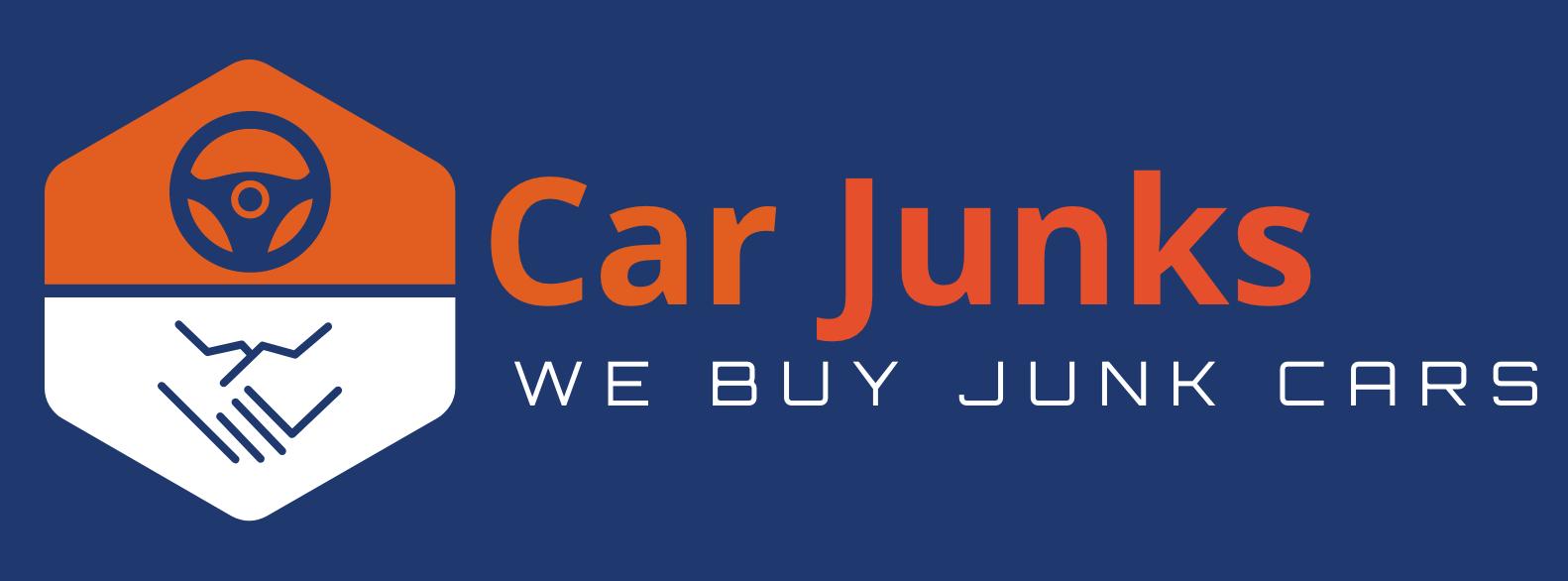 CarJunks.com