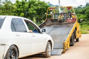 Local Junk Car Removal In Fort Lauderdale