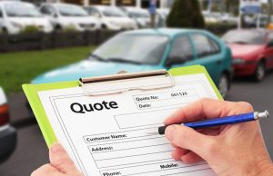 Get A Free Price Quote for Your Junker